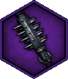 Fist of the Magister icon.png
