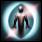 Силовое поле (иконка)