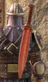 Olaf's Cheese Knife.png