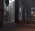 Viscount's Keep Throne Room.png
