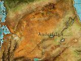 Андерфелс