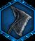 Редкий большой топор 1 (иконка)