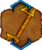 DAI masterwork longbow grip schematic icon