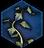 Royal Elfroot icon