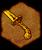 Sword-Schematic-Icon1