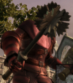 Engraved Mace1.png