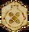 Healing Mist recipe icon