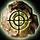 Maestría de la roca icon