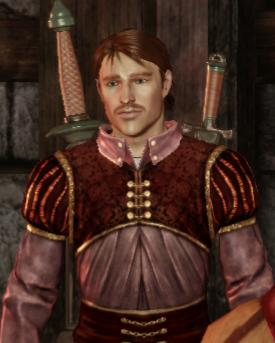 Opposant-Seigneur Jonaley