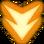 Quest icon DA2