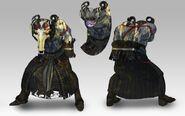 Qunari-01-mage bound-p