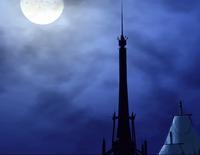 Circle of Magi Tower