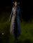 Crafted Hunter Coat.png