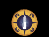 Codex entry: The Resolutionists