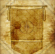 Templer (Wappen)