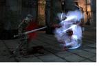 Пожирание (Dragon Age II)