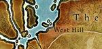 Западный Холм