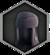 Эльфийский капюшон (иконка)
