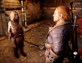 Bianca-and-Varric-Valammar.png