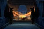 Corypheus-Prison-Final-Seal