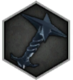 DAI-stafficon1-common.png