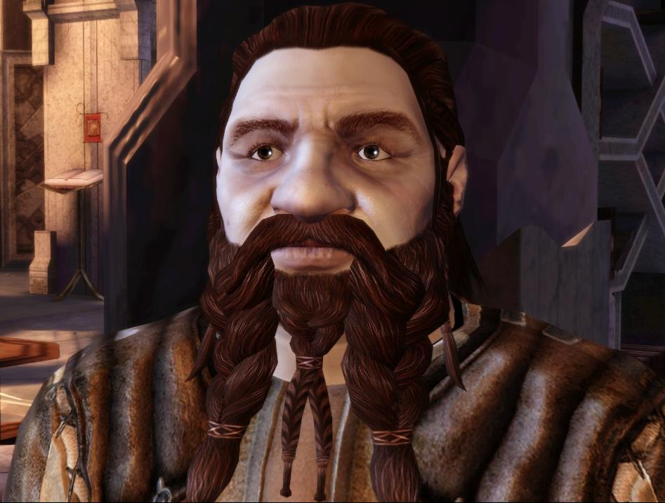 Thief in the House of Learning | Dragon Age Wiki | FANDOM ...