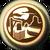 Крествуд (иконка)