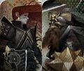 Dwarf Cards.jpg