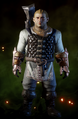 Scout-Mail-Varric.png