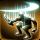 Talent-Evasion icon