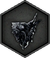 Обычный щит 11 (иконка)