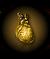 Ценность (иконка)