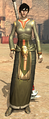Aequitarian Robes.png