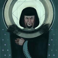 Emperor <a href=