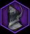 Helm des Drachenjägers icon