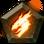 Master Dragon-Slaying Rune icon