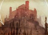 Kodex: Orte (Inquisition)
