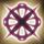 Spell-MisdirectionHex icon