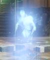 Wraith Despair demon.png