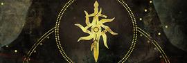 Ставка командования Квесты Инквизитора