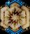 Cleansing rune schematic icon
