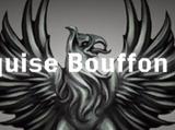 Die Marquise Bouffon bezwingen