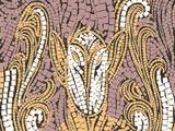 Entrada del códice: Ghilan'nain: madre de las hallas