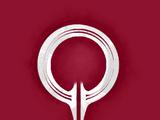 Círculo de los hechiceros
