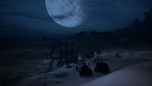 File:Hissing Wastes - Inquisition camp in the Sand Crags.png
