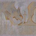 Inquisition fresco 8.jpg