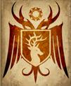 Serault Heraldry