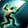 Talent-UpsetBalance icon