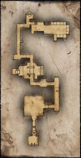 Coracavus-Map