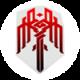 Portal Achievements 100px.png